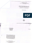 Ballesteros Postmodernidad.pdf