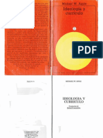 Apple+-+Ideología+y+currículo.pdf
