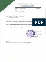 Pengiriman Kalender Pendidikan Tapel 2017-2018.pdf