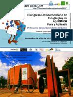 Presentación  I CONLEQ - XIV ENEQUIM.pdf