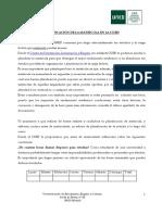 planificacionmatricula2012-TUDELA.pdf
