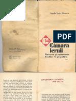 50852357-camara-iernii.pdf