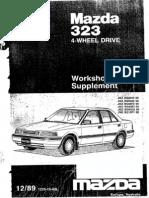 1990_EA_4WD_Supp