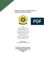 Cover Baturaja