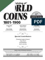 Romania (catalog numismatic)
