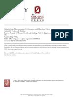 politica monetara.pdf