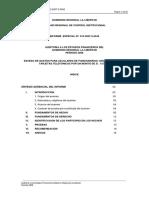 I012-2007-2-5342 E Tarjetas