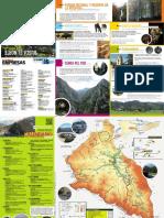 Folleto Teverga 2016.pdf