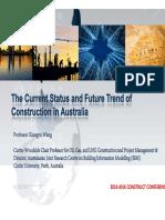 Pais - Australia-2014-Articulo Asiaconstruct Conference .pdf