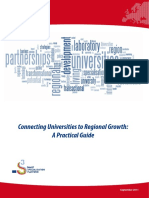 University regional collaboration OECD.pdf