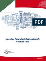 University regional collaboration OECD.pdf