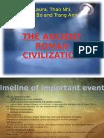 the-ancient-roman-civilization