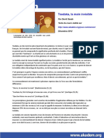 Tsedaka-VERBATIM.pdf
