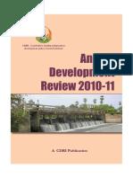 Annual Development Review 2010-2011.pdf