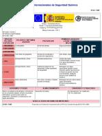 Ácido Glutárico.pdf