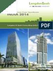 India 2014 Cost Handbook