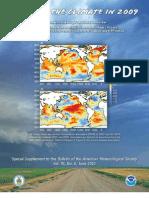 climate-assessment-2009-lo-rez