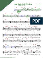 DoanKhucCuoiChoEm.pdf