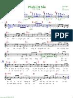 PhienDaSau_Am.pdf