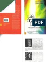 Livro Life from Light Michael Werner.pdf