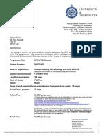 MPhilPhD Contract_Farias.pdf