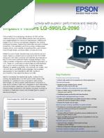 LQ-590LQ-2090 Sheet_2011.pdf