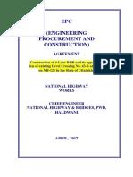 EPC_Agreement_25.04.2017_NH-121
