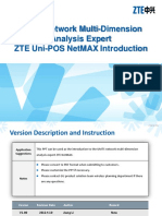 u Per Zte Umts Uni-pos Netmax Introduction v1.30 20150312