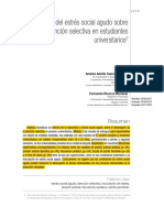 Dialnet-EfectosDelEstresSocialAgudoSobreLaAtencionSelectiv-5293830