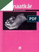 Sennett, Richard - Zanaatkar