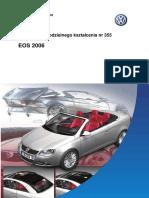 SSP355_EOS_2006