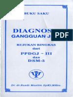 Ppdgj 3.pdf
