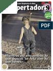 El Despertador 42.PDF