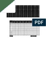 DEMANDAS DATOS CONTURCCION+.docx