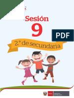 sec2-sesion9.pdf