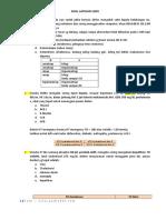 Soal Latihan UKDI 2011