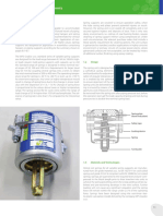 mps-katalog_gradior-EN-kap1.pdf