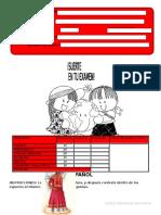 5TO BLOQUE EXAMEN OPCION 3.docx