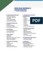 FACEBOOK PARA EMPRESAS Y EMPRENDEDORES.pdf