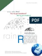RDI Profile