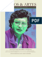 Libros & Artes No 20_21 (jul, 2007) A Jose Watanabe.pdf
