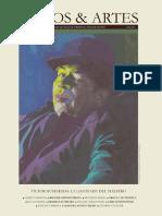 Libros & Artes No 18_19 (abr, 2007).pdf