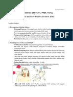 Resusitasi-jantung-paru-otak-AHA-guidelines-2010.docx