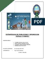 ESTRATEGIA DE PRECISOS Y PROMOCION.docx