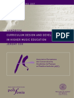 Curriculum Design and Development in Higher Music Education 2007.pdf