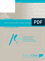 How to Develop a Joint Programme in Music 2008.pdf