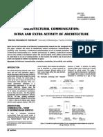 architectural communication.pdf