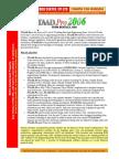 STAADPRO2006+MODULE-1+WORKBOOK.pdf