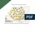 Anexa 5. Ponderea populatiei urbane pe tip de zona.pdf
