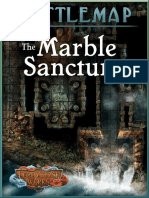 The Marble Sanctum Information